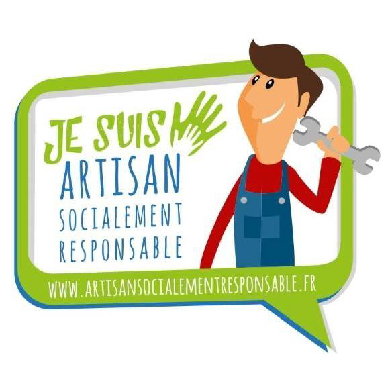 Artisan socialement responsable