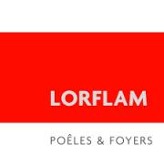 Logo Lorflam